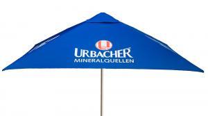 urbacher_2