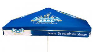 Bavaria eck