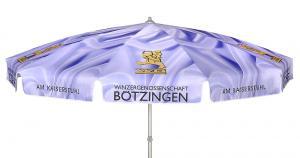 Bötzinger