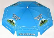 Odenwaldquelle